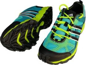 Bild adidas Easywalk