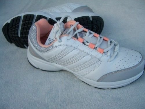 adidas Easywalk -- via Amazon Partnerprogramm
