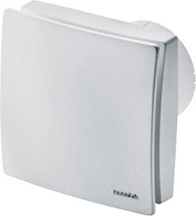 Maico ECA 100 ipro KVZC Einbauventilator (0084.0206)