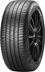 Pirelli Cinturato P7 C2 205/55 R17 91V