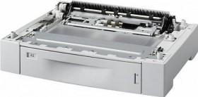 Epson C12C802702 Papierzuführung