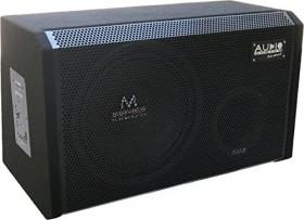Audio System M08 Active