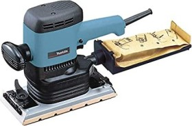 Makita 9046 electric orbital sander
