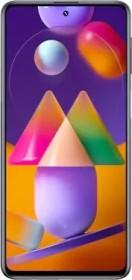 Samsung Galaxy M31s M317F/DSN 128GB schwarz