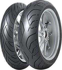 Dunlop Sportmax Roadsmart III 120/70 R17 58W TL
