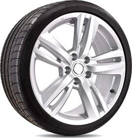 Michelin Pilot Sport PS2 225/45 R17 94Y XL N3 (823718)