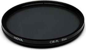 Hoya Pol Circular Slim 67mm (Y1POLCOD67)