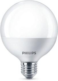 Philips LED Globe E27 16.5W/827 (580615-00)