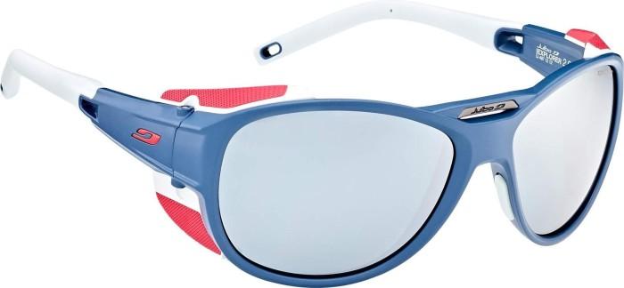 Julbo Explorer 2.0 J4971212 Sonnenbrille Sportbrille 3AdkNW