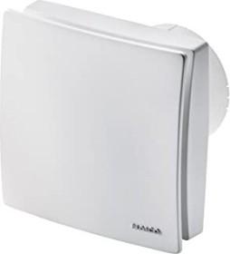 Maico ECA 100 ipro KB Einbauventilator (0084.0209)