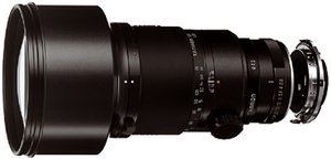 Tamron obiektyw SP MF 300mm 2.8 LD IF (360B)