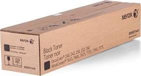 Xerox Toner 006R01449 black, 2-pack