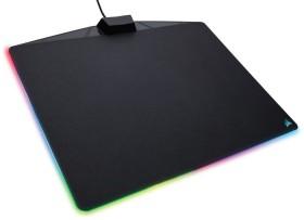 Corsair MM800 RGB POLARIS Gaming Mouse Pad (CH-9440020-EU)