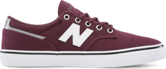 New Balance 331 burgundy/white (AM331BRG)
