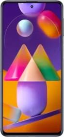 Samsung Galaxy M31s M317F/DSN 128GB blau