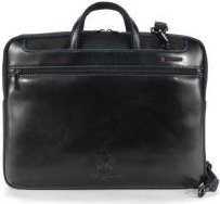 """Tucano Stile Work-out leather Medium 17"""" carrying case (WOSM)"""