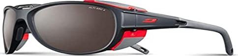 Julbo Explorer 2.0 J4975014 Sonnenbrille Sportbrille kx05ej