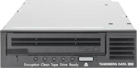 Tandberg LTO-6 HH Drive Kit, 2.5TB/6.25TB, SAS 6Gb/s (TD-LTO6ISA)
