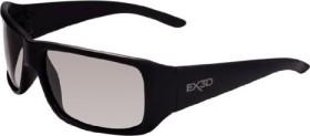 EX3D Ammo 3D-glasses black (EX3D5002)