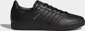 adidas Gazelle core black (Junior) (BY9146)