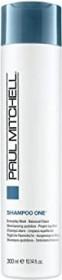 Paul Mitchell Original shampoo One, 300ml