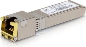 Ubiquiti UF-RJ45 10G LAN-Transceiver, RJ-45, SFP+ (UF-RJ45-10G)