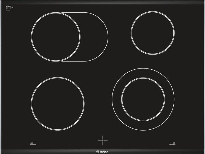 bosch serie 4 nkn775j17e glaskeramik kochfeld ab 343 79 2018 preisvergleich geizhals. Black Bedroom Furniture Sets. Home Design Ideas