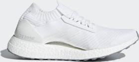 adidas Ultra Boost X ftwr white/crystal white (Damen) (BB6161)