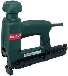 Metabo TA M 3034 Elektro-Tacker/Nagler (6.03034.00)