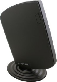 Sapphire Edge-HD2 (4H000-03-40G)