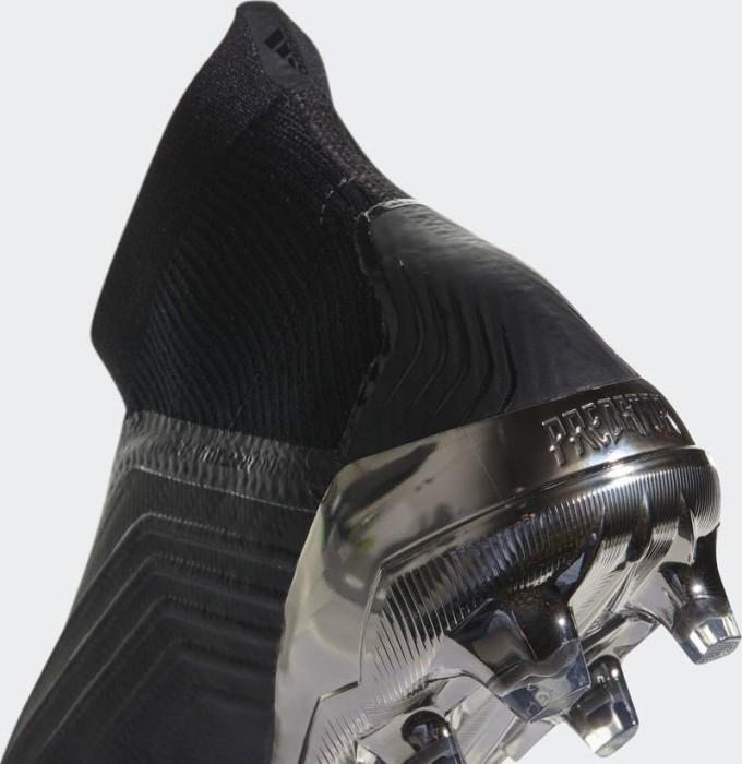 adidas Predator 18+ FG core blackreal coral (Herren) (CM7393) ab ? 109,99