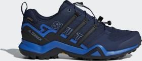 adidas Terrex Swift R2 GTX collegiate navy/core black/blue beauty (Herren) (CM7494)