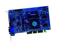 Elsa Erazor-X² 32MB AGP (GForce, DDR)