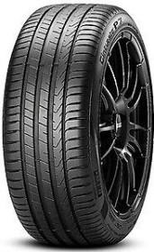 Pirelli Cinturato P7 C2 245/40 R18 97Y XL MOE Run Flat (3559900)