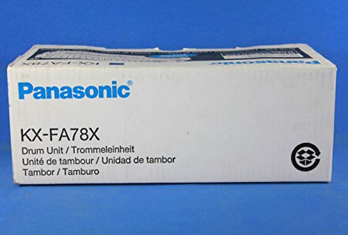 Panasonic KX-FA78X Drum -- via Amazon Partnerprogramm