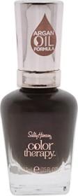 Sally Hansen Color Therapy Nagellack 140 Haute Stone, 14.7ml