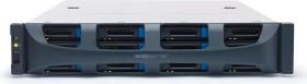 Overland SnapServer XSR 120 20TB, 2x Gb LAN, 2HE (OT-NAS200220)