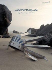 Jamiroquai - High Times: The Singles 1992-2006