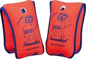 Bema Neopren Schwimmflügel (13630.8)