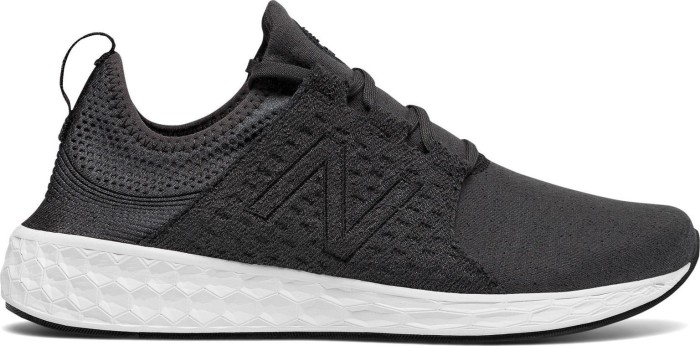 new balance herren fresh foam cruz