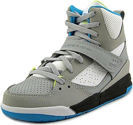 new product 8b326 c5e90 Nike Air Jordan Flight 45