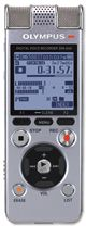 Olympus DM-650 digital voice recorder (N2289921)