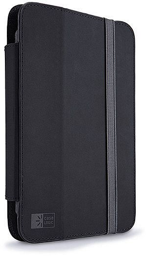 case logic ifol 308 ipad mini folio schwarz ab 9 95 de 2018 heise online preisvergleich. Black Bedroom Furniture Sets. Home Design Ideas