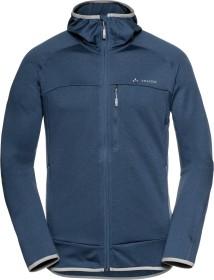 VauDe Tekoa Fleece Jacke fjord blue (Herren) (40968-843)