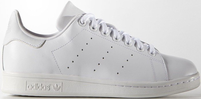 adidas sneaker herren weiß stan smith