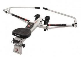 Hammer Cobra rowing machine (4536)
