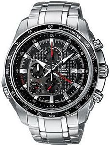 Casio Edifice EF-545D-1AVEF