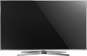Panasonic TX-75FXW785<br>Panasonic TX-75FXW785 75 inch 189cm 4K HDR10+ 2400Hz SmartTV TV>IP twin tuner<br>Energy efficiency class: A+