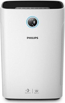 Philips AC3829/10 Luftbefeuchter/Luftreiniger