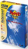 AVM: Fritz! 32 (wersja wielojęzyczna) (PC) (20001348)